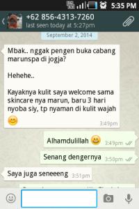 skin care2