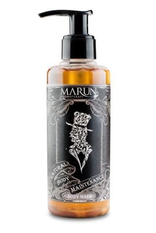 sabun alami bebas deterjen castile soap perawatan tubuh pria sabun organik