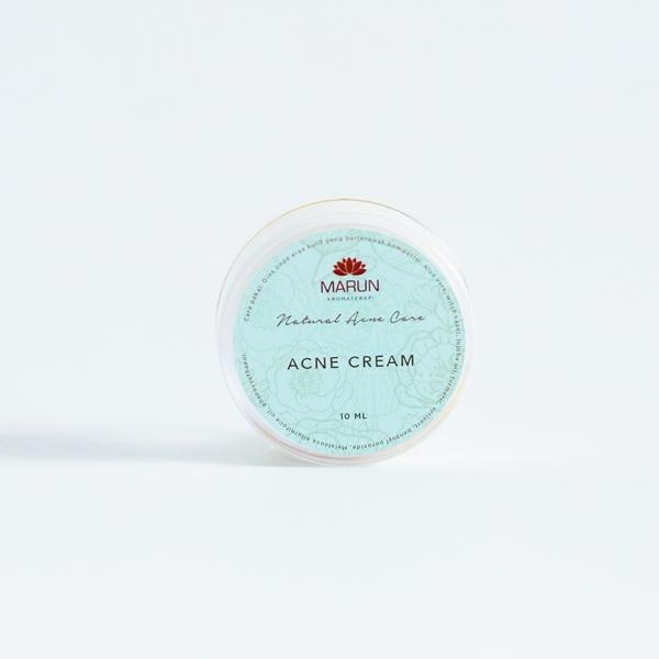 acne-cream